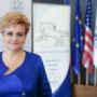 Deputatul Grațiela Gavrilescu anunță înființarea  Grupării parlamentare umaniste social-liberale